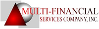 Multi-Financial Services, Inc.